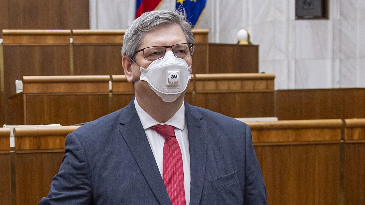 Boris Susko