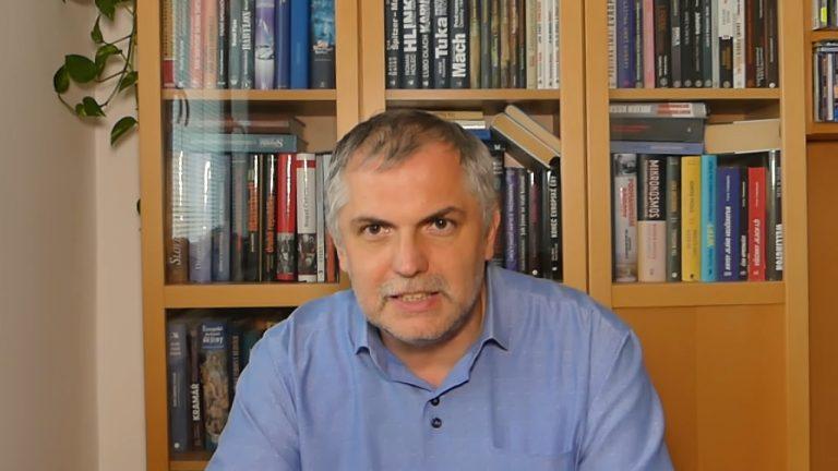 Roman Michelko