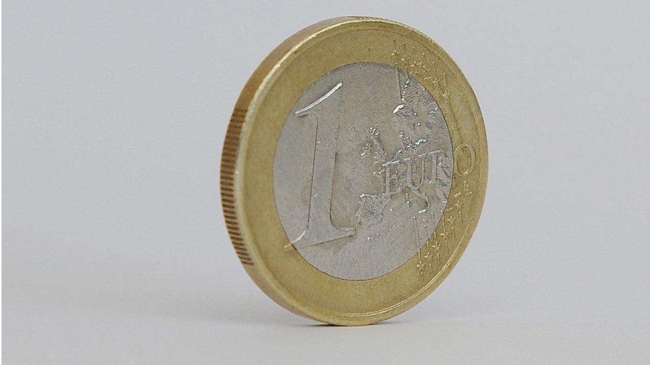 minca euro eura