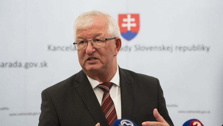 Ján Mazák