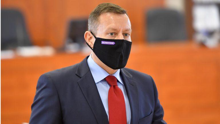Daniel Lipšic