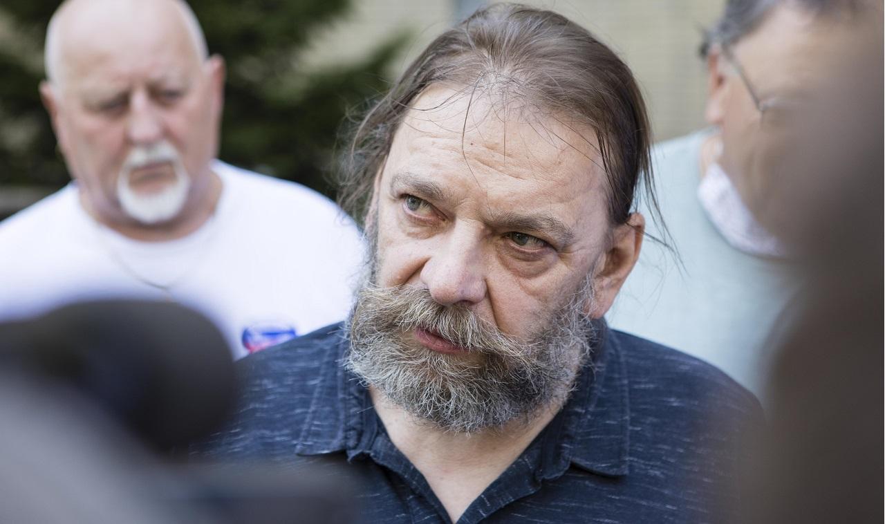Stanislav Skala