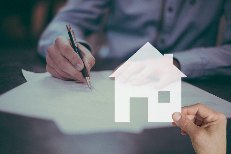 úver banka hypotéka zmluva podpis