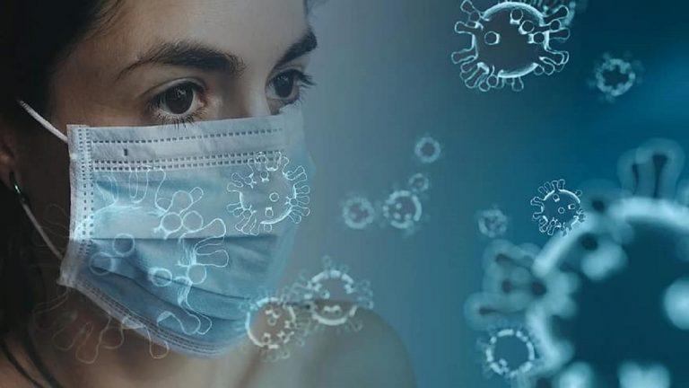 koronavirus, slovensko, pripady, infikovani, testy