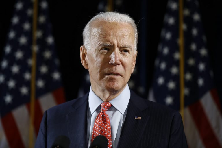 joe biden, usa, washington, sankcie
