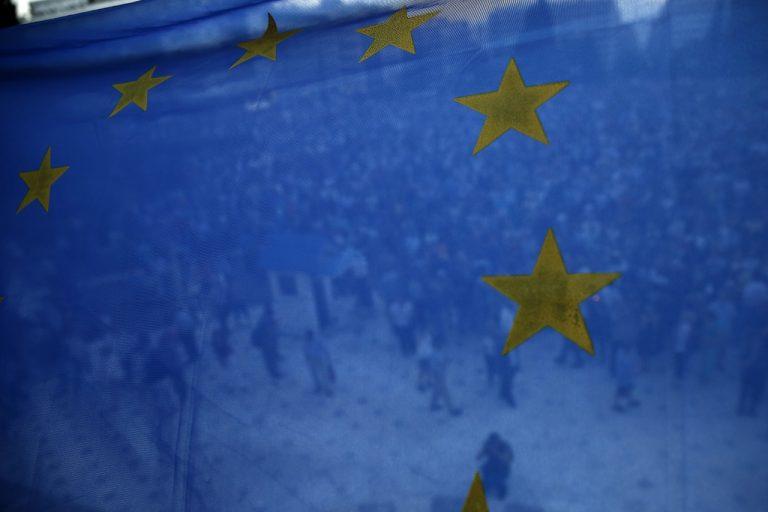 europska unia, rusko, navalnyj, otrava