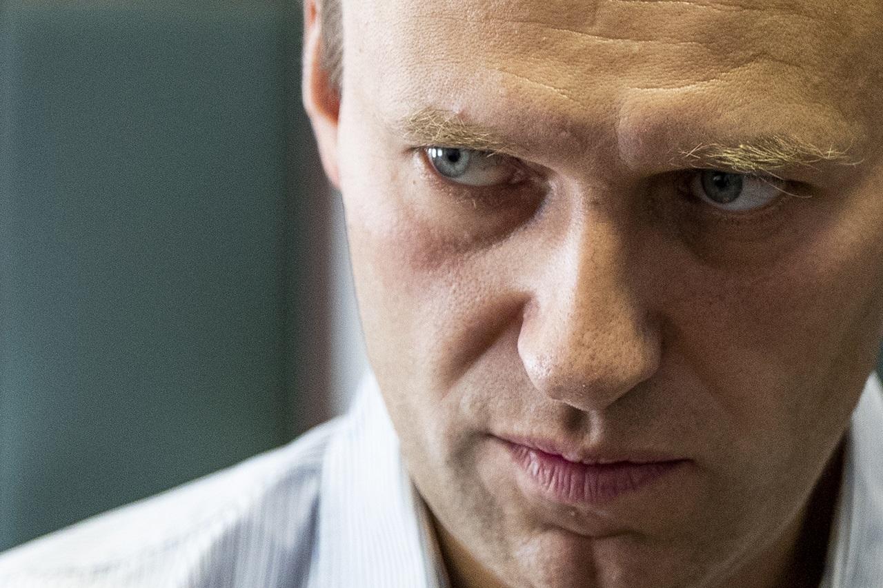 alexej navalnyj, g7, berlin, nemecko, otrava, novicok