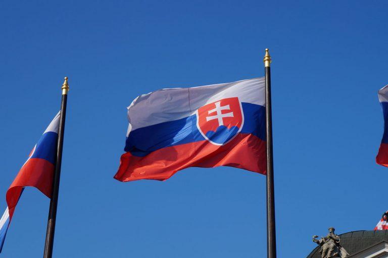 slovensko, globsec