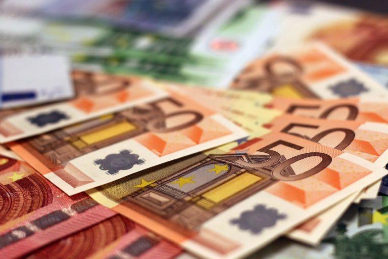 penieze, socialna poistovna, dochodok
