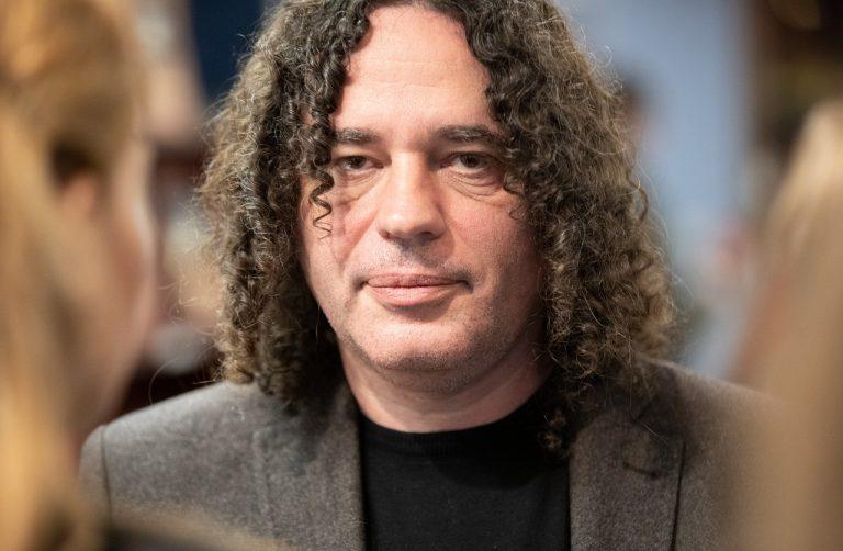Arpád Soltész