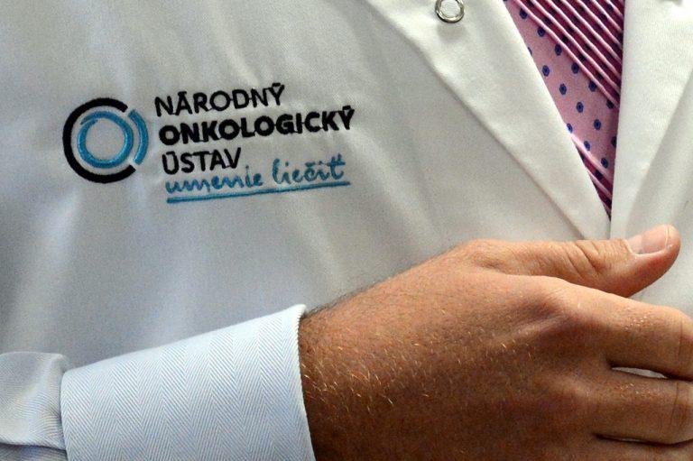 Národný onkologický ústav