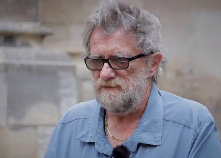 Ján Baránek