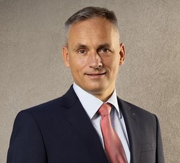 Ján Čarnogurský ml.