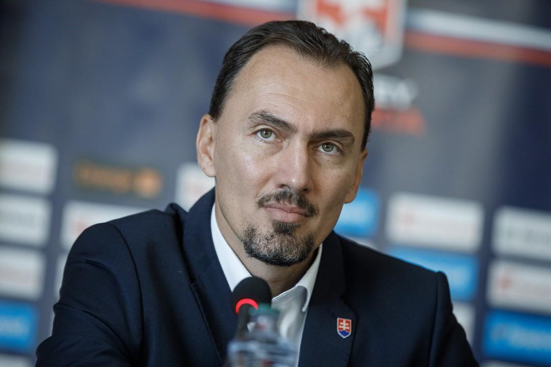 Miroslav Šatan, hokej, liga, hráči