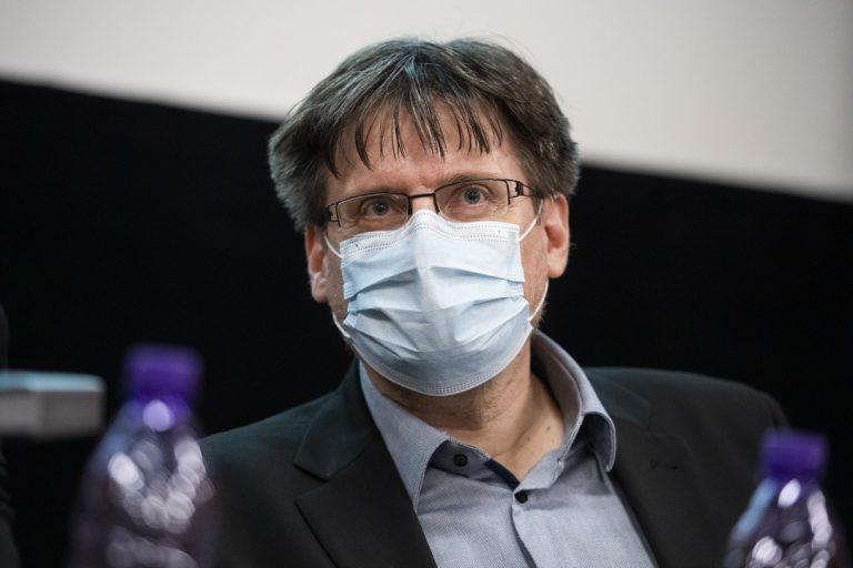 Milan Vetrák, poslanec, súdcova, dôchodok, vek, odchod