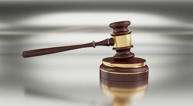 kandidát, generálny prokurátor, justícia