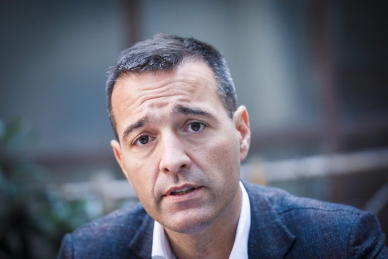 Tomáš Drucker, Dobrá voľba, odmietnutie, spolupráca