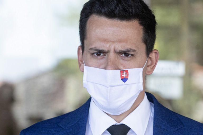 Mediálny výbor, reportáž, RTVS, Andrea Kalavská