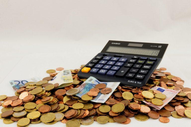 minimálna mzda, zvýšenie, práca, ľudia