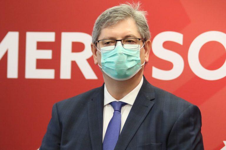 Boris Susko, poslanec, kritika, justícia, reforma