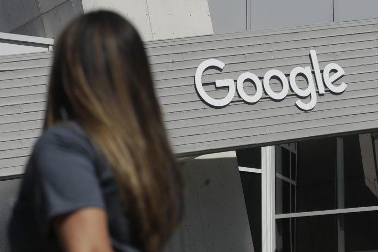 Google, Taliansko, vyšetrovanie