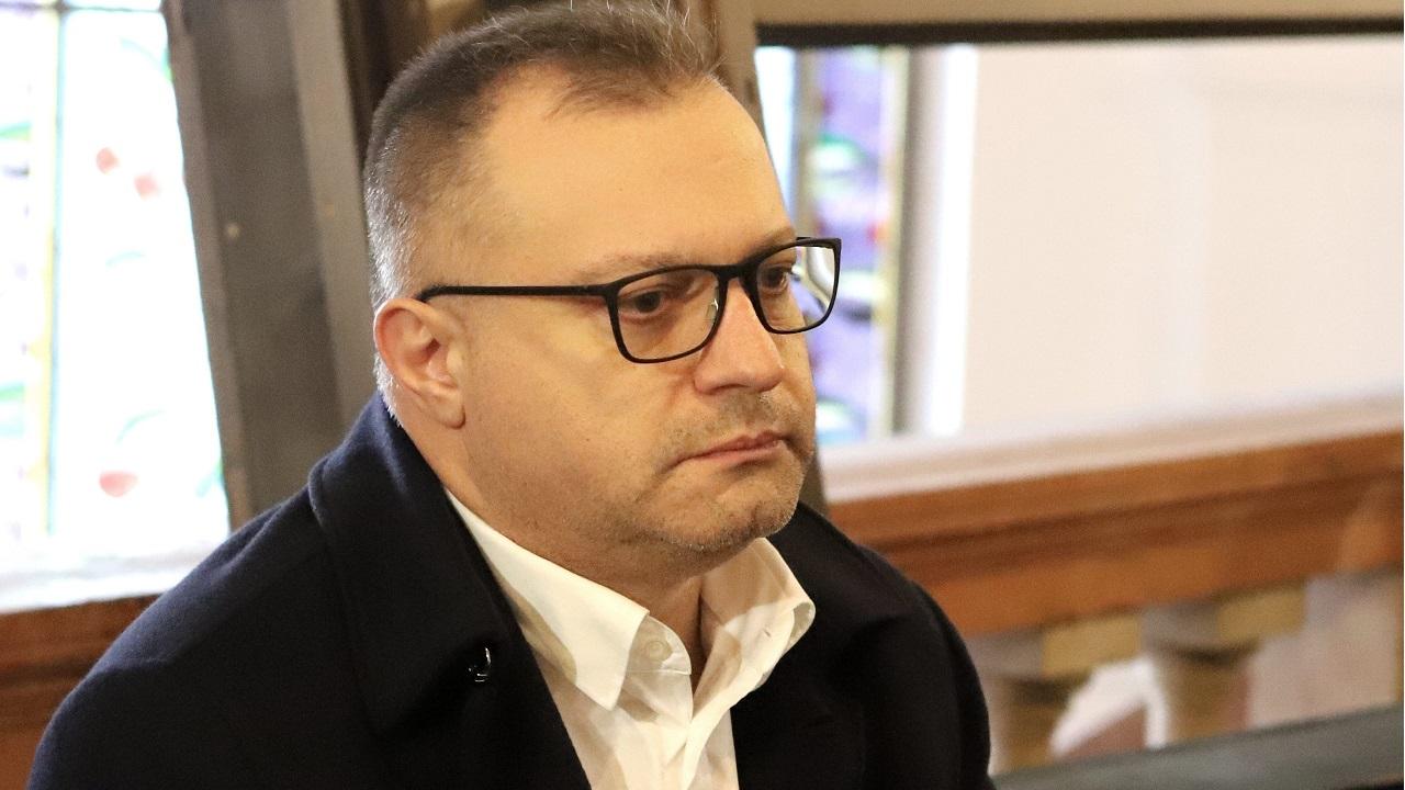 šéf Tiposu Ján B.