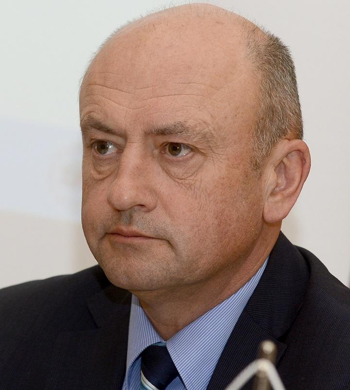 Ján Pribula