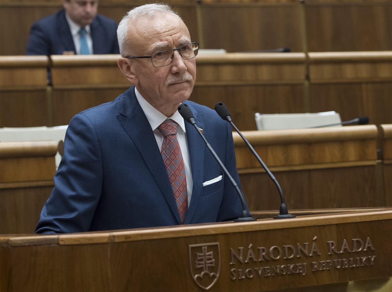 Štefan Zelník