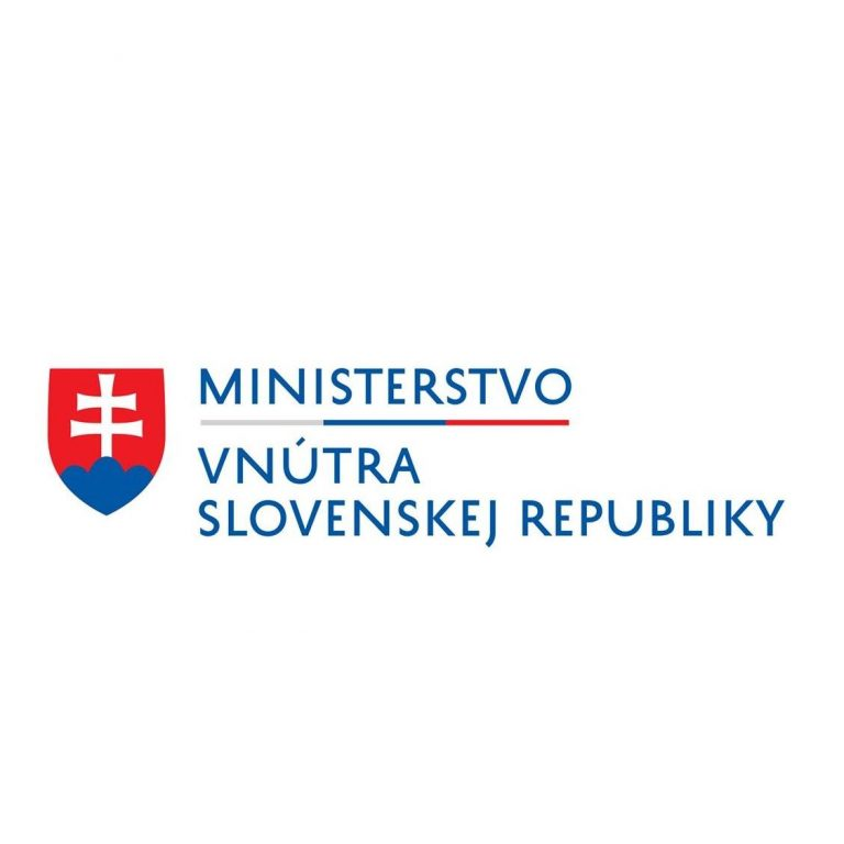 Ministerstvo vnúta