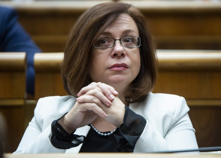 Zuzana Zimenová