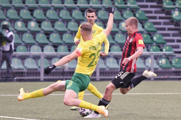 MŠK Žilina FC Spartak Trnava