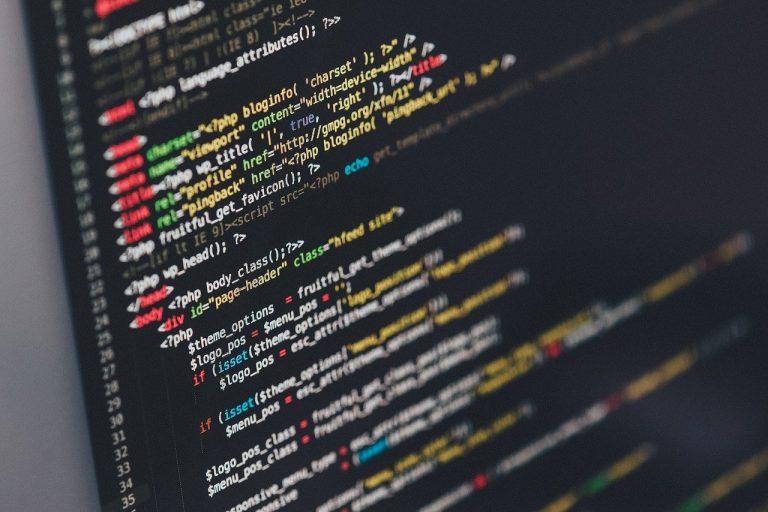 kyberútok, počítač