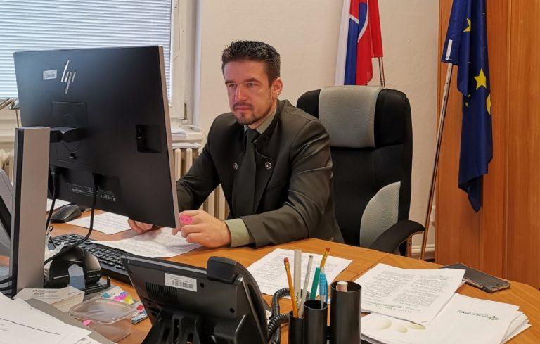 Michal Tomčík