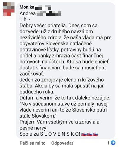 facebook haox