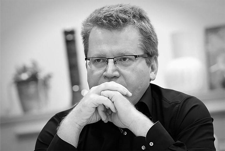 Juraj Čurný