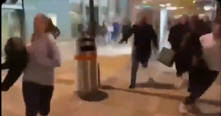 Útok vo Viedni