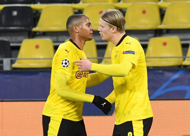 Borussia Dortmund - Club Bruggy