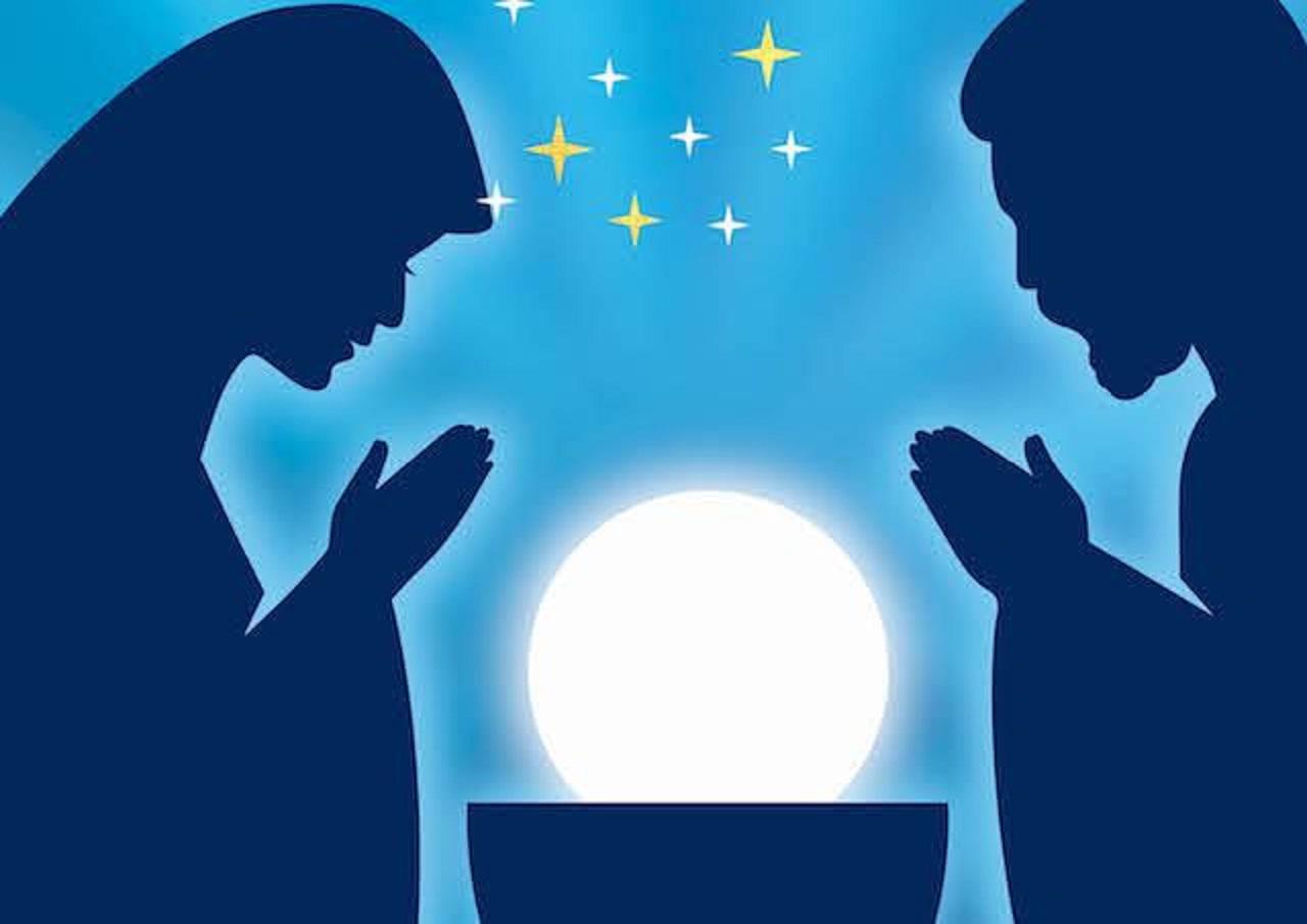 Vo farnosti Kežmarok budú osobitné rorátne sväté omše určené deťom