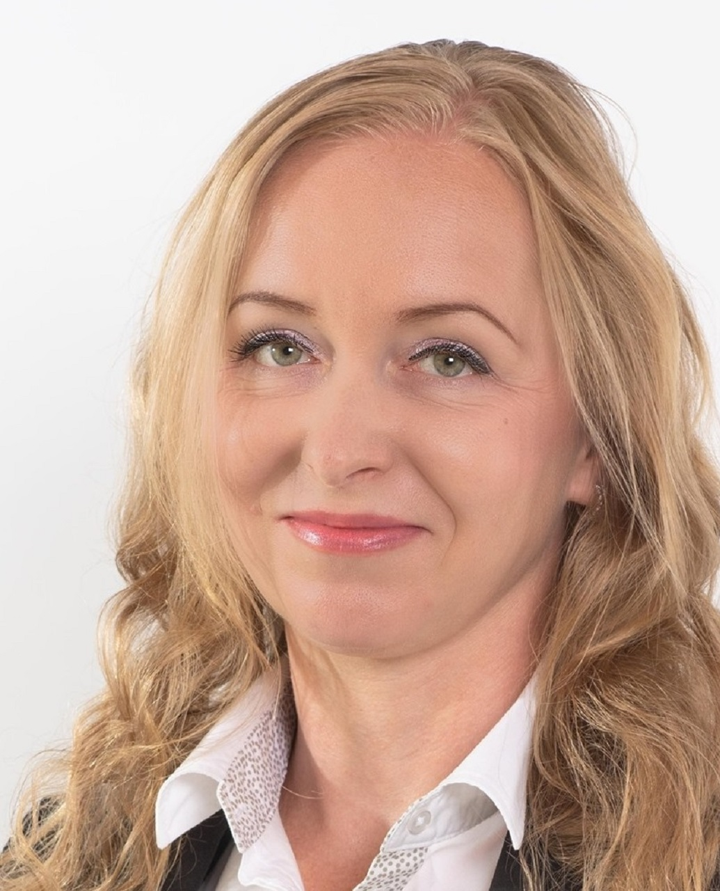 česká politička Karla Maříková