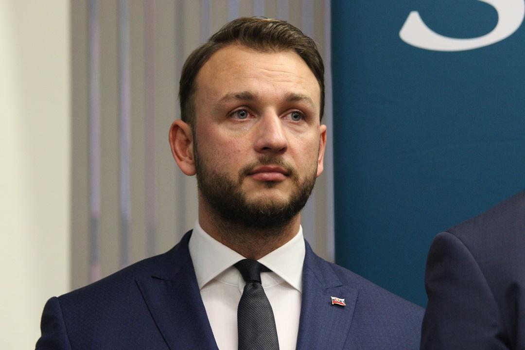 Matúš Šutaj Eštok