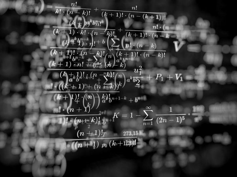 rovnice