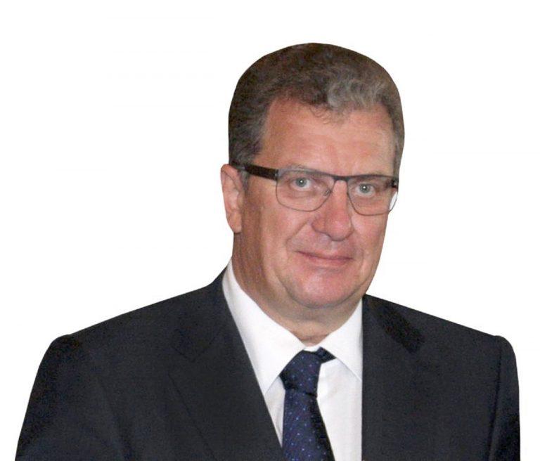 Sergej Prichoďko