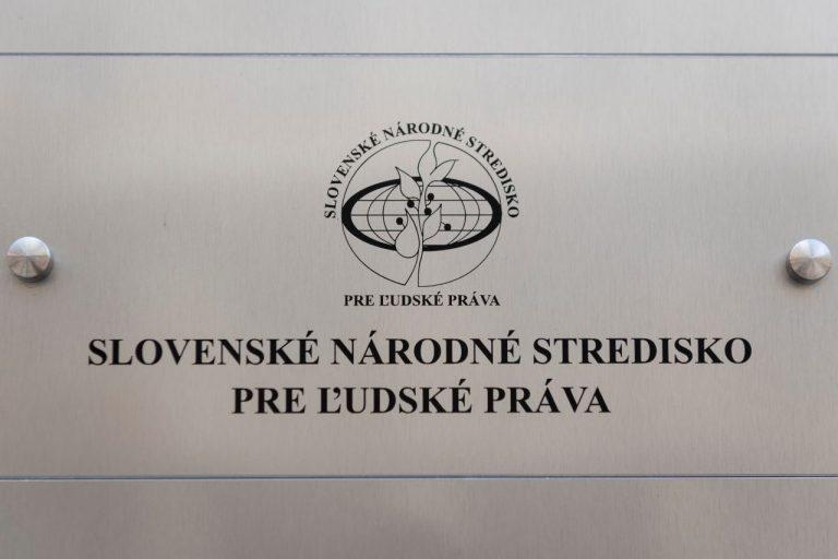 Slovenské národné stredisko