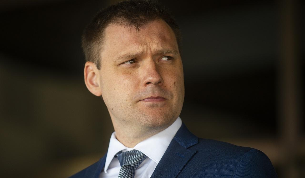 Tomáš Taraba