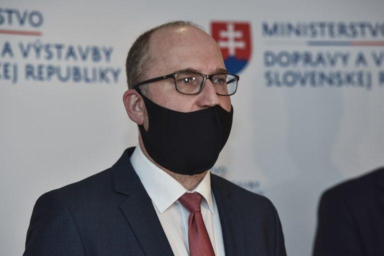 Peter Sádovský