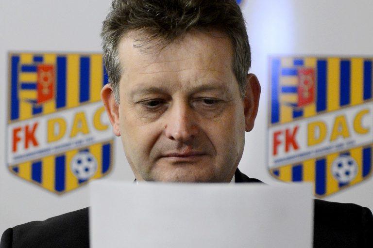 Zoltán Hájos
