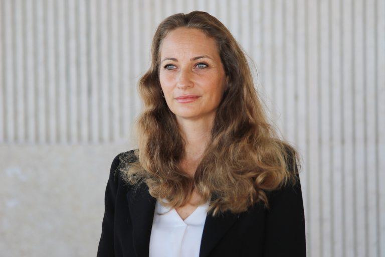 Marica Pirošíková