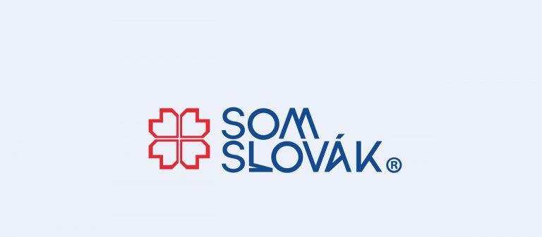 somslovak.sk