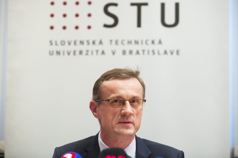 Miroslav Fikar