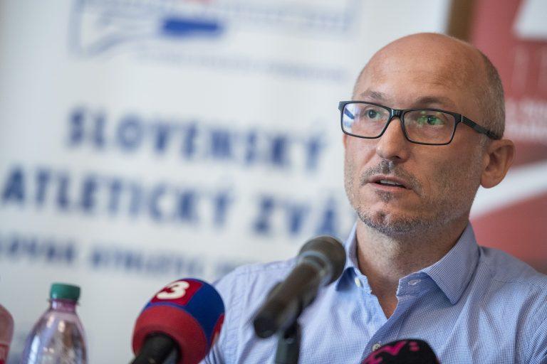 Vladimír Gubrický